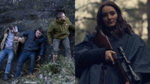 Siapa Pemburu Dalam 'Prey' Dan Apa Motifnya 2
