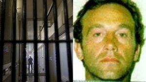 Serah Diri Selepas 30 Tahun Lari Penjara Angkara COVID-19