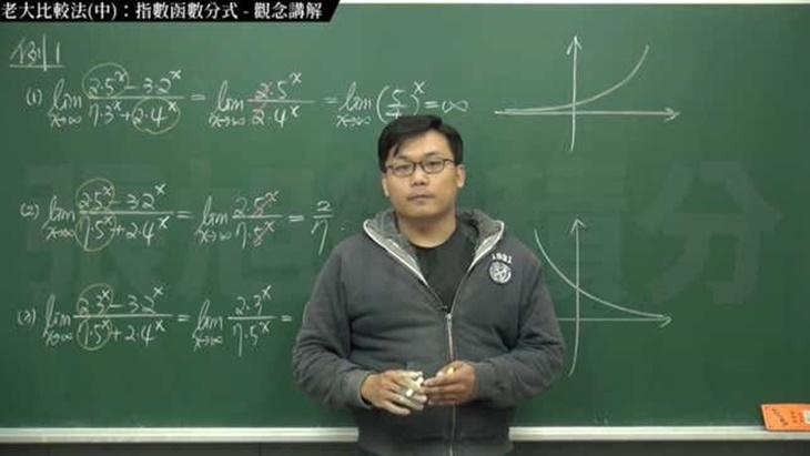 Muat Naik Video Pengajaran Matematik Di Platform Kandungan Video Dewasa, Cikgu Dari Taiwan Ini Jana Pendapatan $250,000 3