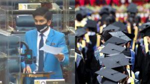 Syed Saddiq Cadang Mansuh Subjek IPT Tempoh Pengajian Lama